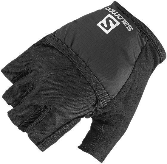Salomon Xt Wings Glove Wp Kynsikkäät