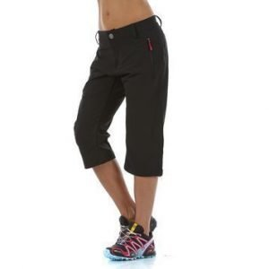 Sandnes Shorts