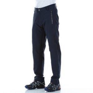 Sandnes pants
