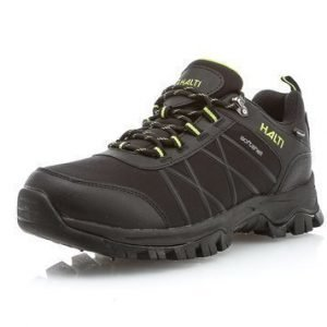 Sano DX Spike Shoe