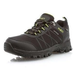 Sano DX Spike Shoe