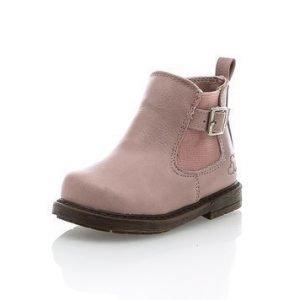 Sara Boot