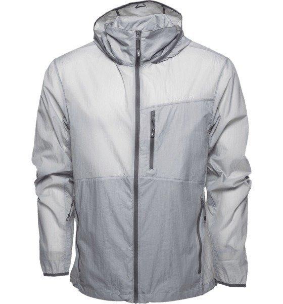 Schöffel Windbreaker Jacket Tuulitakki