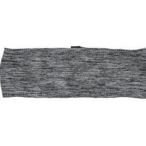 Seamless Headband