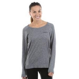 Seamless Touch Sweatshirt