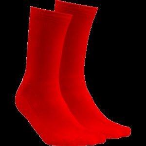 Seger Indoor Sock Sukat