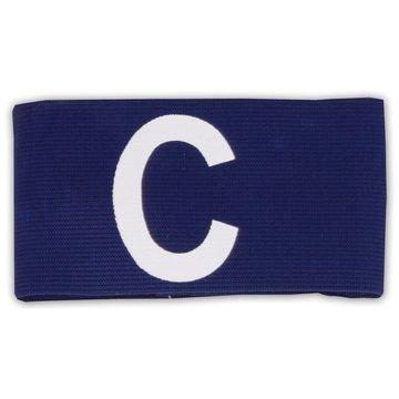 Select Captain Armband Sininen
