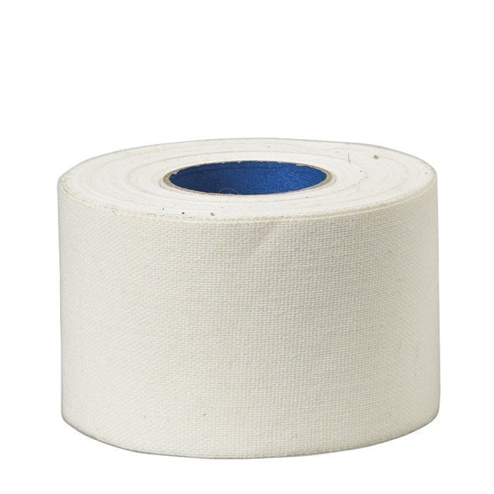 Select Coach Tape allround 38 mm