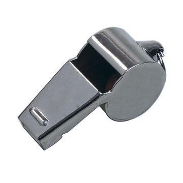 Select Erotuomarin Pilli Metal