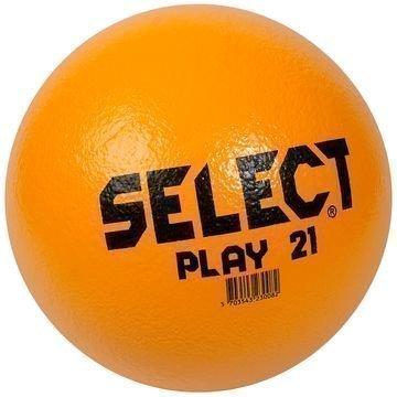 Select Football Play 21