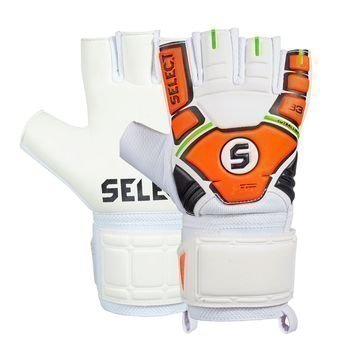 Select Goalkeeper Glove 88 Pro Grip