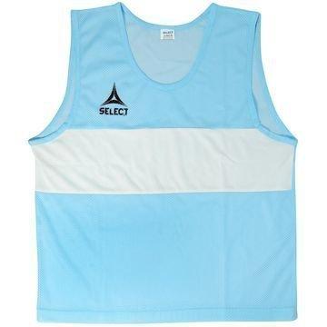 Select Harjoitusliivi Standard Sininen