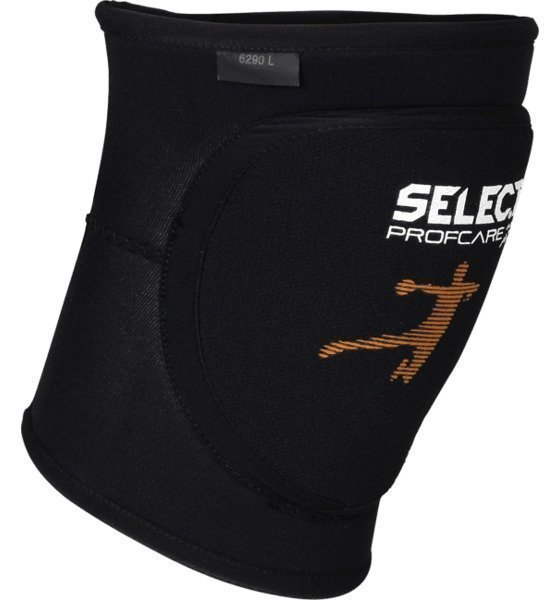 Select Hb Knee Support Jr Polvisuoja