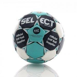 Select Hb Solera Käsipallo Sininen / Valkoinen