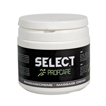 Select Hierontavoide 500 ml.