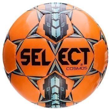 Select Jalkapallo Cosmos Extra Everflex Oranssi/Sininen