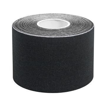 Select K-Tape 5cm x 5m Musta