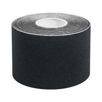 Select K-Tape 5cm x 5m Musta