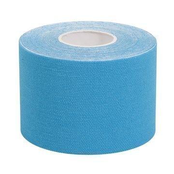 Select K-Teippi 5cm x 5m Sininen