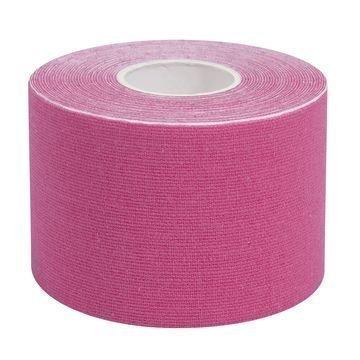 Select K-teippi 5cm x 5m Pinkki