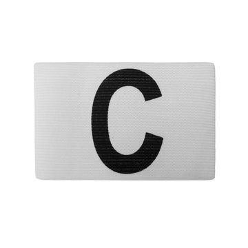 Select Kapteeninnauha C Valkoinen