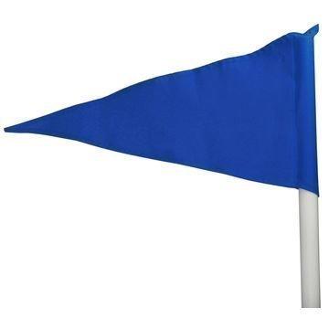 Select Kulmalippu Sininen