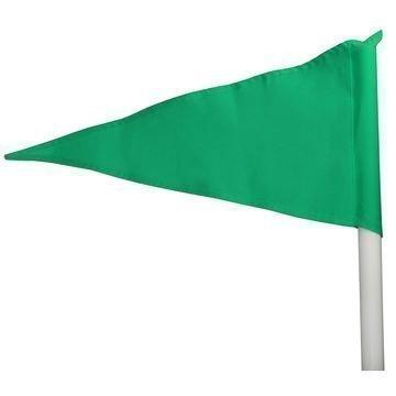 Select Kulmalippu Vihreä