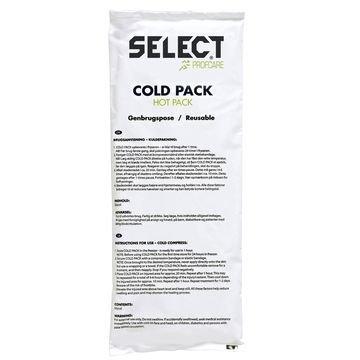 Select Kuuma/Kylmäpussi