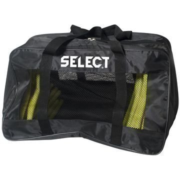 Select Laukku Juoksuesteille