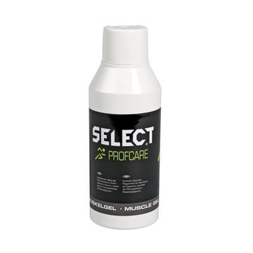 Select Lihasgeeli 250ml.