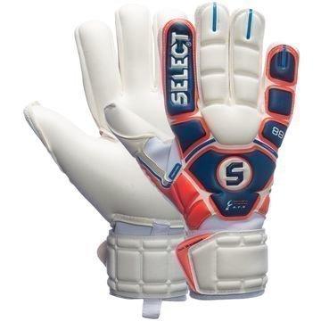 Select Maalivahdin Hanskat 88 Pro Grip