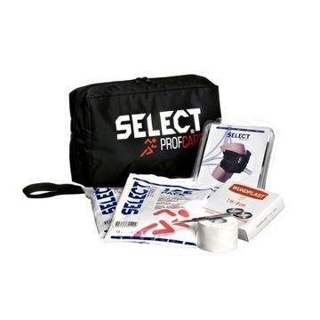 Select Mini Medical Bag