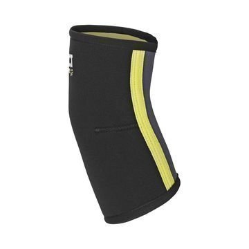 Select Profcare Elbow Support