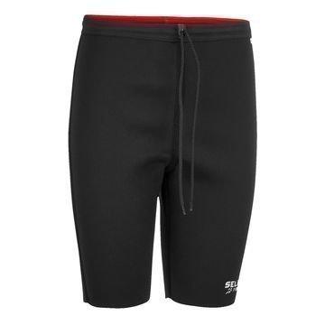 Select Profcare Heat Pants Punainen/Musta