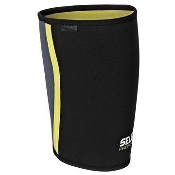 Select Profcare Thigh Support