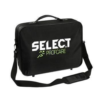 Select Senior Lääkelaukku
