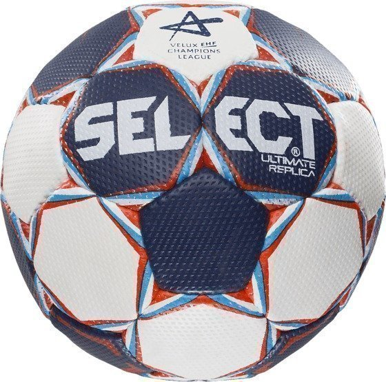 Select Ultimate Rpl Cl M Käsipallo
