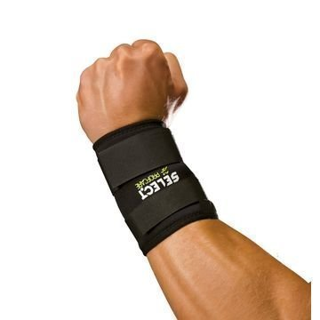 Select Wrist Band