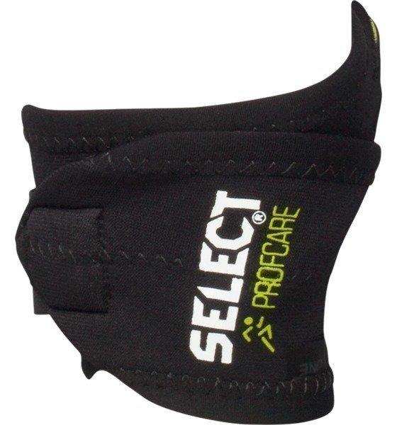 Select Wrist Support Rannesuoja
