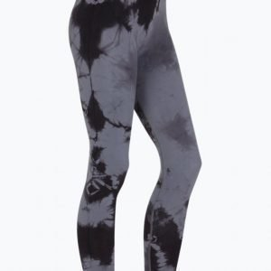 Sense Of Karma Boat Seamless Tights Joogatrikoot