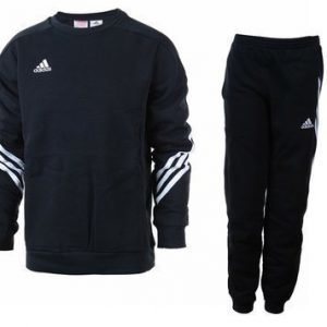 Sereno 14 Sweat Suit JR