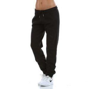 Shannon Sweatpants