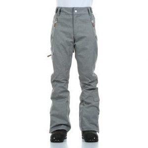 Sharp Pant