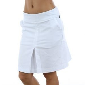 Sharpley Skirt