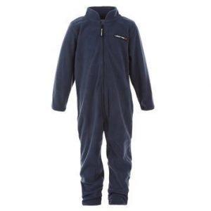 Shay  675 - Fleece Coverall