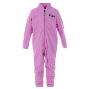 Shay  675 - Fleece Coverall