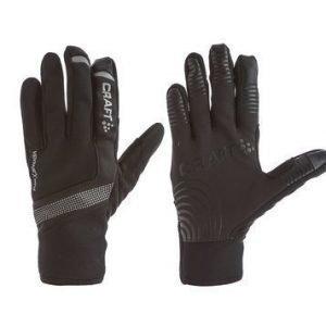 Shelter Glove