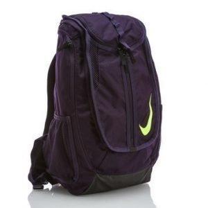 Shield Backpack