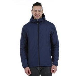 Shift Hood Jacket