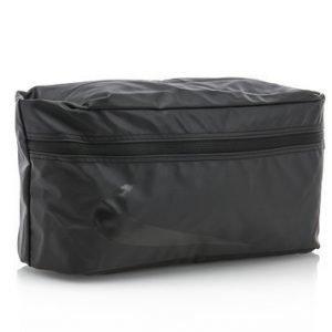 Shoe Bag 3.0